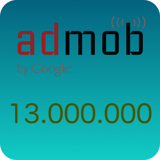 Admob Request